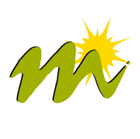 Logo Touristik-Gesellschaft Medebach mbH