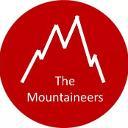 Profilbild von The Mountaineers