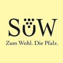 Profile picture of Südliche Weinstrasse e.V.- Lara Abele