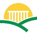 Profilbild von Verbandsgemeinde Weißenthurm