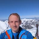 Profilbild von Marc Link