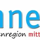 Profile picture of Tourist-Informationen Rund um den Hennesee
