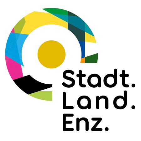 Logo Pforzheim und Enzkreis
