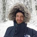 Profielfoto van: Sascha Zimmer