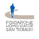 Immagine del profilo di Romea Strata | IT | Fondazione Homo Viator
