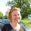 Profilbild von Elisabeth Jenewein