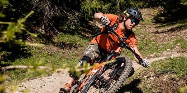 Bike Beats_Avëna Trail