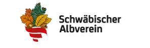 Logo Schwäbischer Albverein