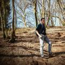 Profilbild von Christian Kunz
