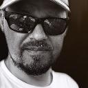 Profilový obrázek Christoph Ilies