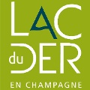 Foto de perfil de Lac du Der en Champagne