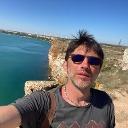 Poza de profil a Bogdan Tanase