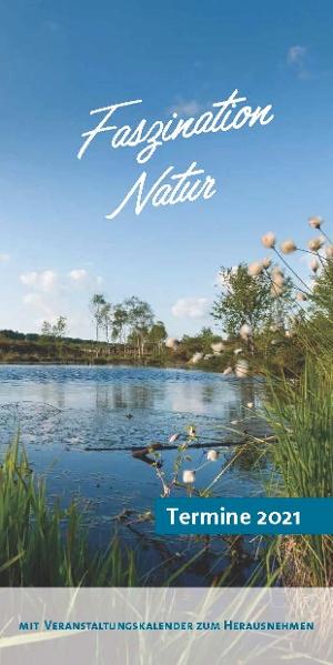 Faszination Natur 2021