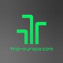 Profile picture of Team Trip Europa