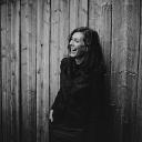 Profilbild von Carol Jacqueroud Saemann
