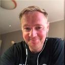 Profilbild von Mike Fröhlich