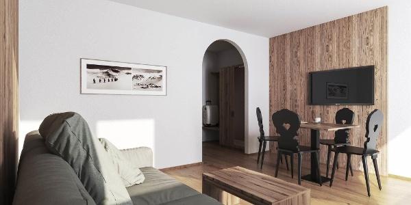 sonnenhang-montafon-rendering-wohnfloor-markus-roe