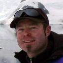 Profilbild von Stefan Kraus