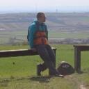 Immagine del profilo di Peter Ofner (Ich, am Weg - Wandern mit Peter)