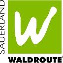 Profile picture of Sauerland- Waldroute