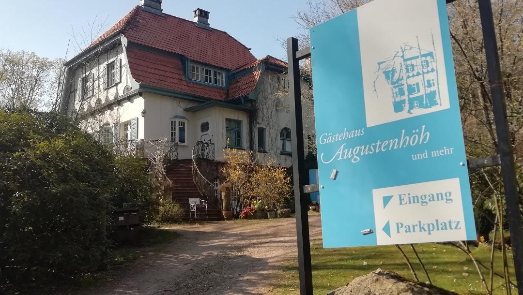 Augustenhöh