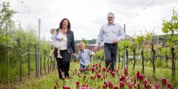 Weingut Familie Frei