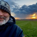 Profilbild von Marcus Schwarz