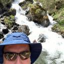 Profilbild von Ralf NP