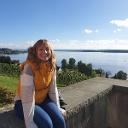 Profile picture of Klara-Marie Becker