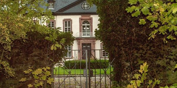Windhof (Foto W. Henss)