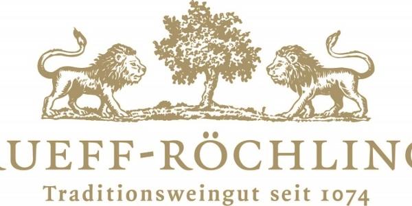 Weingut Rueff-Röchling