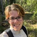 Profile picture of Esther Struhlik