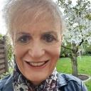 Profilbild von Britta Lais