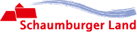 Logo Schaumburger Land Tourismusmarketing e.V