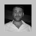 Profilbild von Diego Vescovi