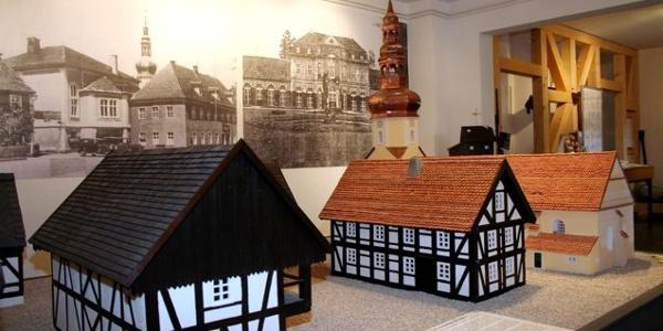 Heimatmuseum Neschwitz_04