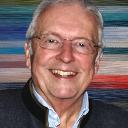 Profilna slika Thomas Eisert