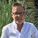 Profielfoto van: Jacques Noll