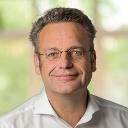 Profilbild von Albert Rinn