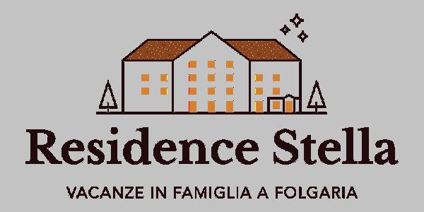 01_logoResidenceStella_vacanze in famiglia a folga
