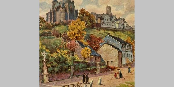Reifferscheid 1903
