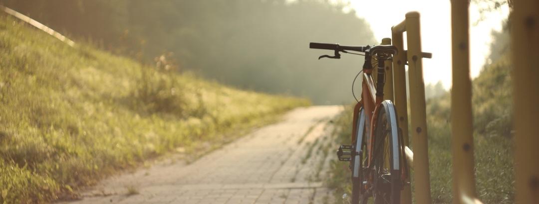 Radfahren in Belgien