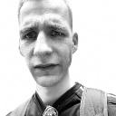 Profilový obrázok používateľa Botond Tőrös