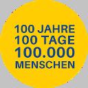 Profile picture of Soroptimist International Austria