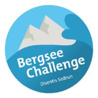 Bergsee-Challenge 2021 in Disentis Sedrun