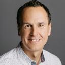 Profilbild von Andreas Göbel