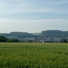 Tschööö Bassenheim