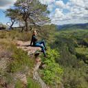 Profilbild von Angela Rollar