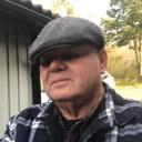 Profilbild von Pär Håkansson