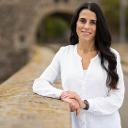 Profilbild von Graziella Lindner
